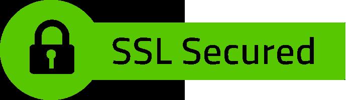 Certificado SSL | Sitio Seguro